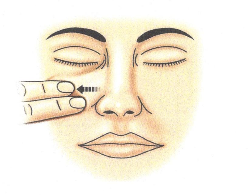 Nose 2