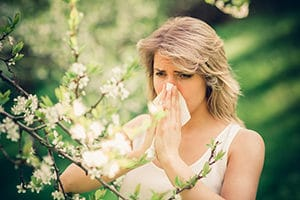 faqs about allergy treatment 5d39be1010db2
