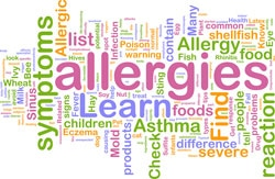 signs you may have developed an allergy 5d39c25dd97dd